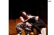 قريبا الدرا البيضاء تحتضن الدورة الرابعة لمهرجانها الدولي للمسرح الأمازيغي