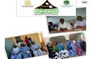 الاستعدادات جارية لانطلاق الدورة الأولى للمهرجان الوطني للمسرح الموريتاني/ محمد عزيز