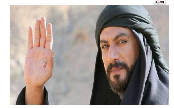 بالفيديو والصور تشييع الفنان الأردني ياسر المصري