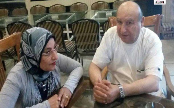 الفنان الكويتي (محمد الخضر):زكي طليمات سقاني المسرح حتى أصبح في دمي/ حوار: نور الهدى عبد المنعم
