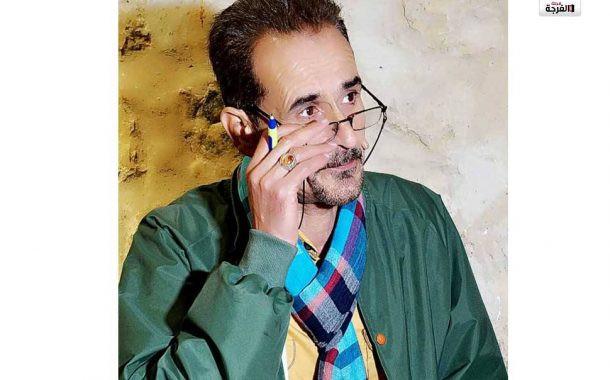 سلطــة الخطاب وسطـوة المكان في عرض مسرحية ( سينما )/ حيدر عبد الله الشطري