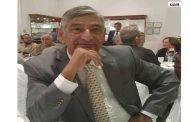 هناك حالة من التجديد واﻻبداع * مع عبد الحسين علوان