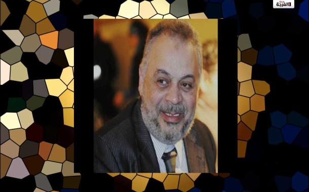 أشرف زكي رئيسا لأكاديمية الفنون (مصر)