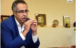 نجوم المستقبل للموهوبين في التمثيل والاخراج والكتابة المسرحية على بيرم التونسي (مصر)