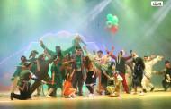 11 فرقة مسرحية بمهرجان الإمارات لمسرح الطفل