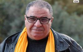 المسرحي و الإعلامي التونسي شكري السماوي لموقع الفرجة