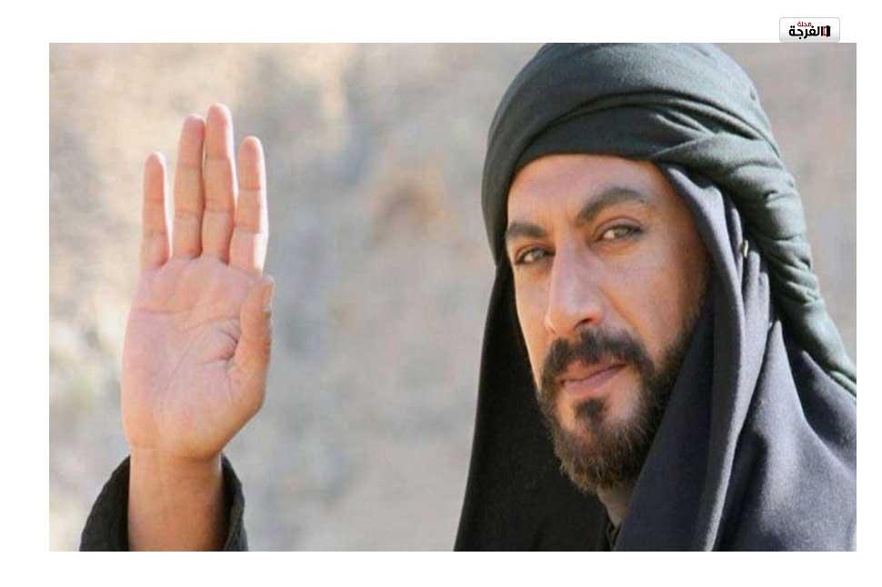 آليس «فى بلاد العجائب» محاكاة مصرية لعالم والت ديزنى/ هند سلامة