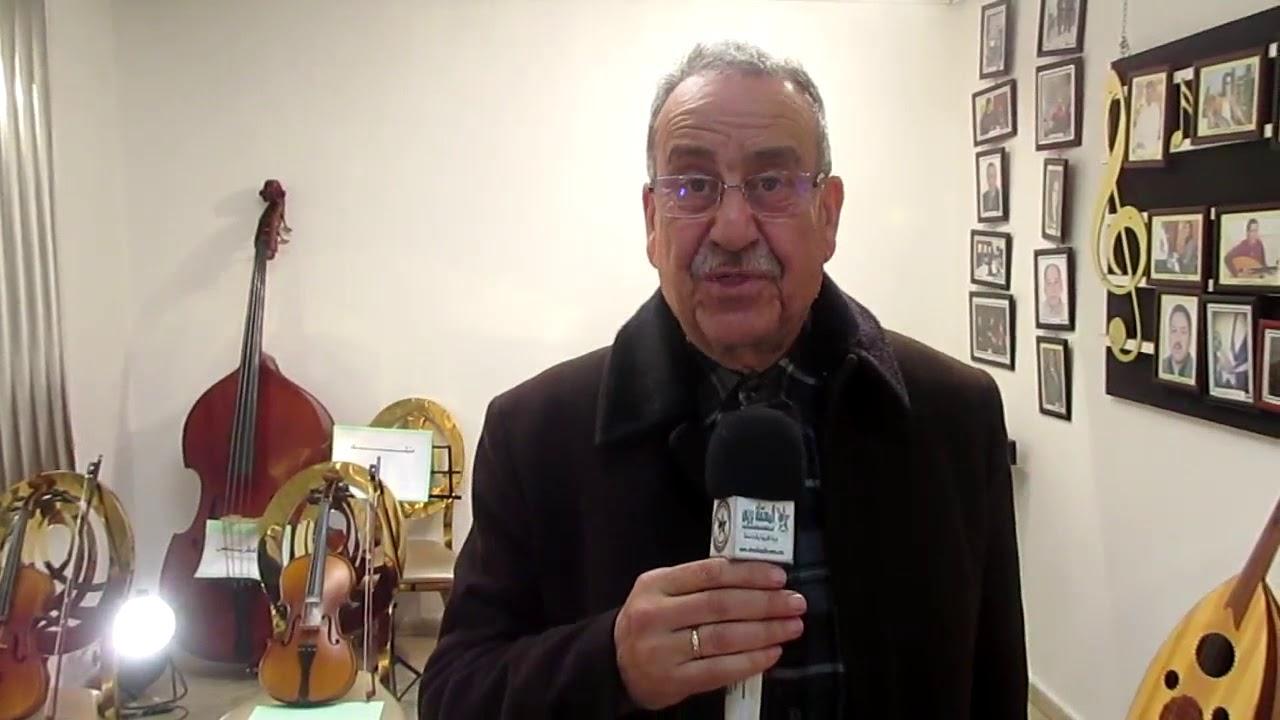 هل يقف المسرح المغربي عند مفترق طرق ؟ د. رشيد بناني
