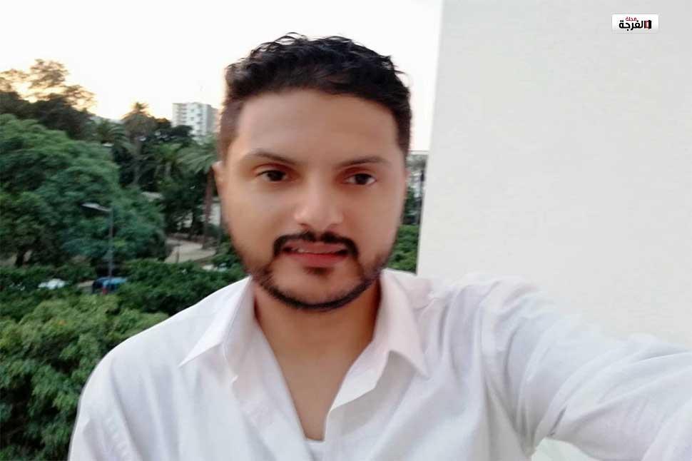 علي الشرقاوي وعالم الثنائيات الدرامية/ د.محمود سعيد