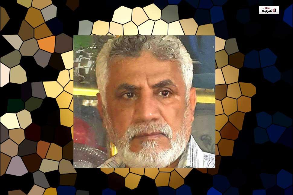 بمصر: الفنان أحمد شاكر مديرا للمسرح القومي