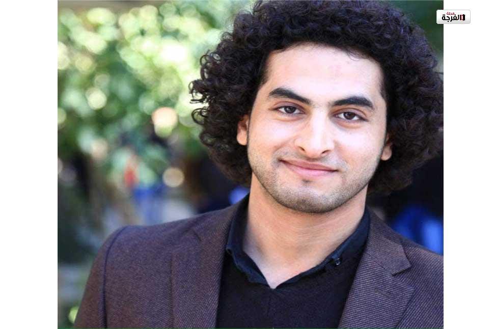 جدلية العلاقة بين المسرح التفاعلي والقضايا  المعاصرة/ وسام عبد العظيم عباس
