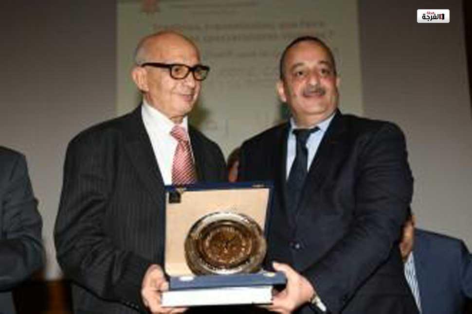 السيد وزير الثقافة والاتصال: الحفاظ على الأشكال الفرجوية الحية ضمان لاستمرار تنوع أشكال التعبير الثقافي بالمغرب