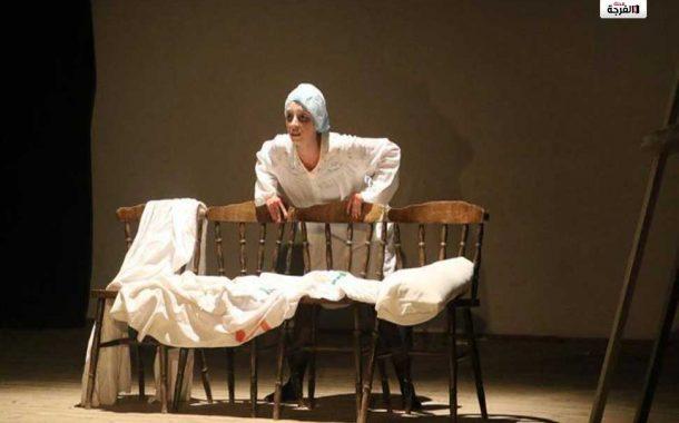 المسرحيات المتوجة في المهرجان الوطني لنوادي المسرح بدور الثقافة في برمجة أيام قرطاج المسرحية 2018