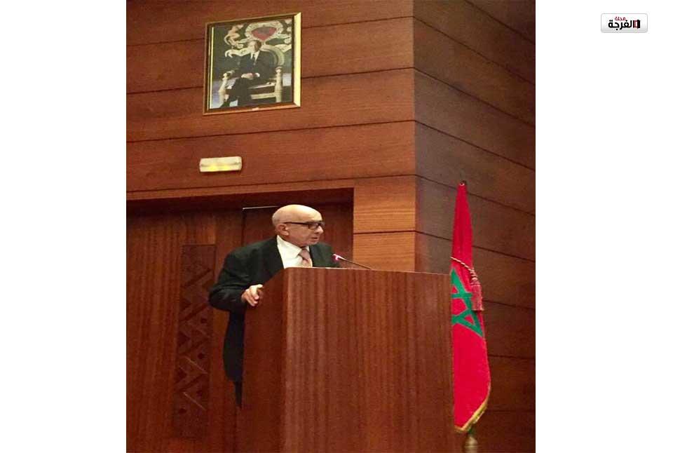 عشق المسرح/ د. احمد بدري