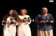 المهرجان الوطني للمسرح في دورته العشرون ينفتح على المؤسسات السجنية / المغرب