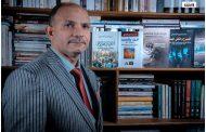 المسرح السياسي وصور العنف في العراق/ بقلم: الأستاذ الدكتور محمد كريم الساعدي