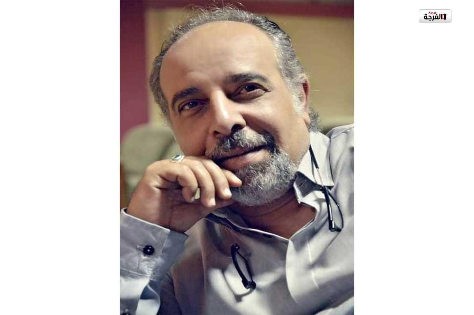 بمصر: أول مرة..المركز القومي للمسرح والموسيقى والفنون الشعبية يحتفي بقياداته السابقة/ أحمد جميل