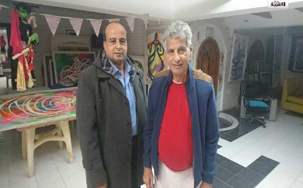 بمصر: جائزة باسم حسين العزبى بمسرح الجنوب/ الفرجة