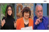 بمصر: وزير الثقافة تعلن اطلاق جائزة التميز الفنى