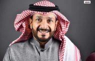 ( المونودراما المسرح الصعب )/ بقلم: سامي الزهراني