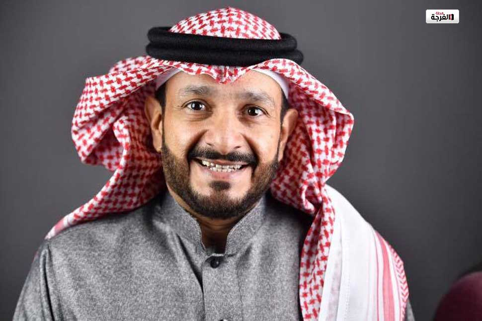 مسرحنا العربي يهرم/ سامي الزهراني (السعودي)