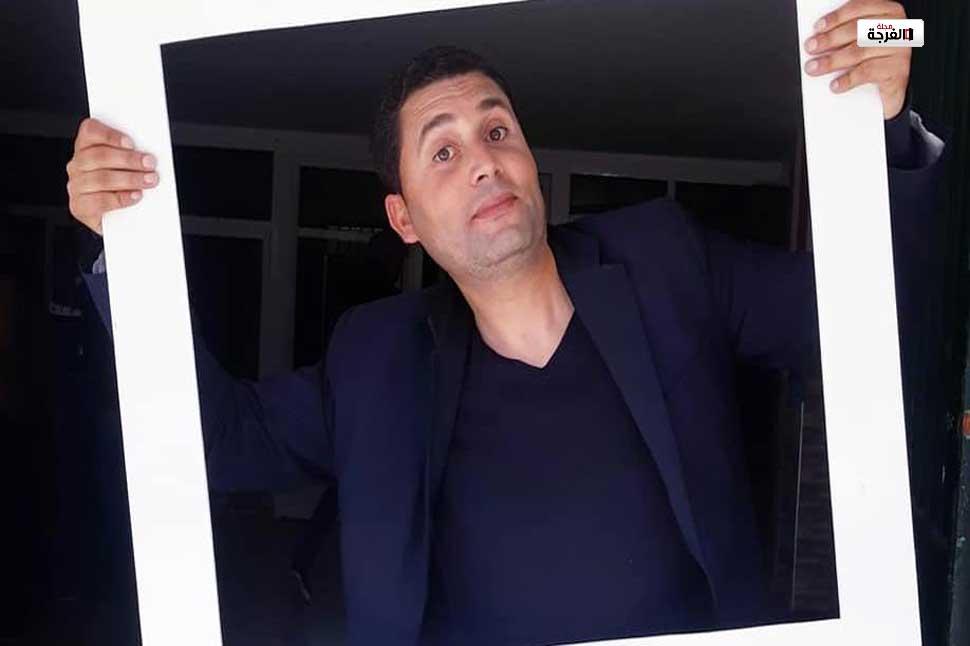 السطمبالي من عرض الزاوية الى سحر الفرجة في تونس/ الهادي جدلي