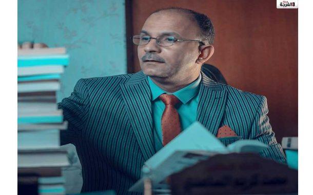 جماليات الاعراض في مسرحة أصالة الوجود /الاستاذ الدكتور محمد كريم الساعدي
