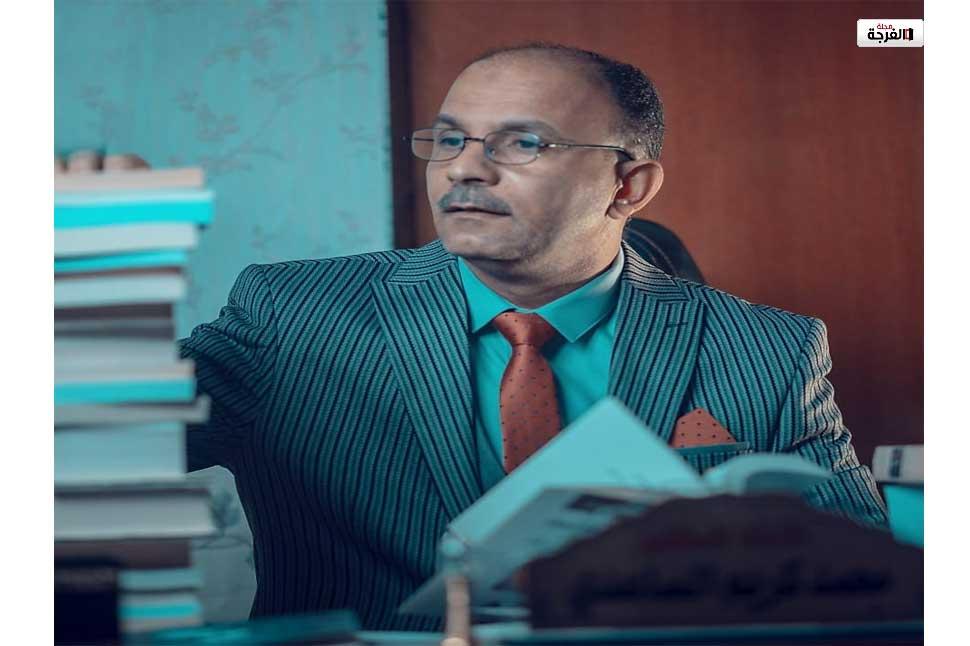 التكوين الأنطولوجي وماهيات التلقي السمعي  في المسرح / الاستاذ الدكتور محمد كريم الساعدي