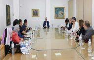 بمصر: الاجتماع الأول للجنة العليا للمهرجان القومي للمسرح المصري في نسحته 12