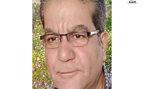 مرة أخرى .. عن النقد والنقاد / محمد الروبي