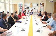 بتونس: بالصور...وزارة الشؤون الثقافية ترصد مليون دينار لمراكز الفنون الدرامية والركحية