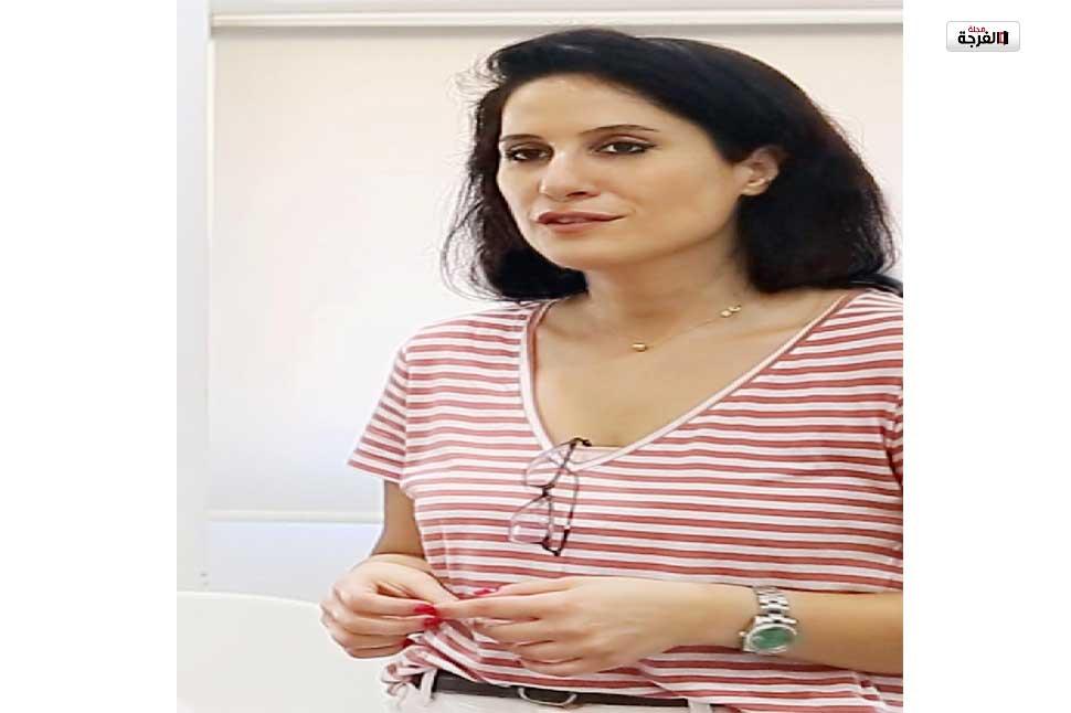 بلبنان: ورشة عمل في اعداد الممثل بادارة الدكتورة ماريا كريستي باخوس/ الفرجة