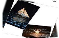البعد التفاعلي لمسرحية رسائل الحرية في الفضاء المسرحي الجديد/ بقلم د.عماد هادي الخفاجي