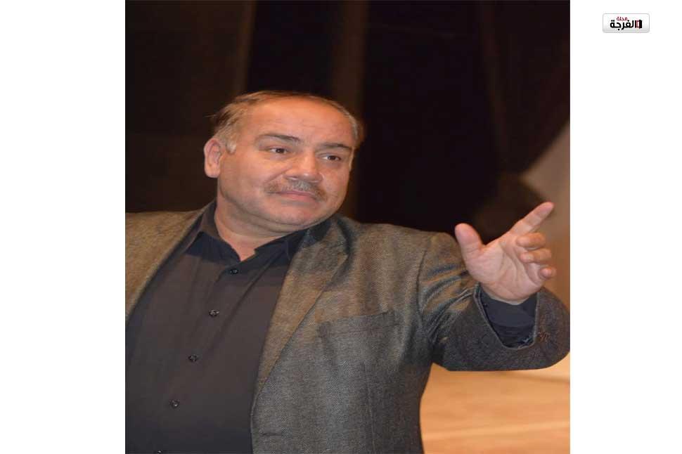 خصائص في (المسرح البديل) / طلال هادي