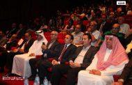 بالاردن: ختام  وتوزيع جوائز الدورة الثانية لمهرجان رمّ المسرحي / رسمي محاسنة