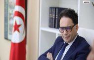 بتونس: بالصور وزير الشؤون الثقافية يتابع استعدادات الدورة التأسيسية لمهرجان المسرح التونسي