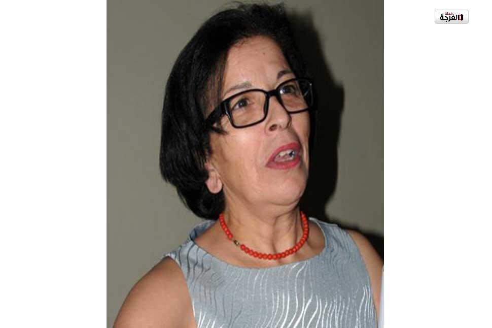 بالجزائر: إعلان عن فتح باب الترشيح للمشاركة في الدورة الأولى للمهرجان الدولي للمونودراما النسائي