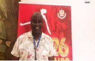 المسرحي الكيني (جون سيبي أوكومو ):فضاءات مسرحية قليلة وغياب إعلامي عن المسرح الكينى/ حاورته: بشرى عمور