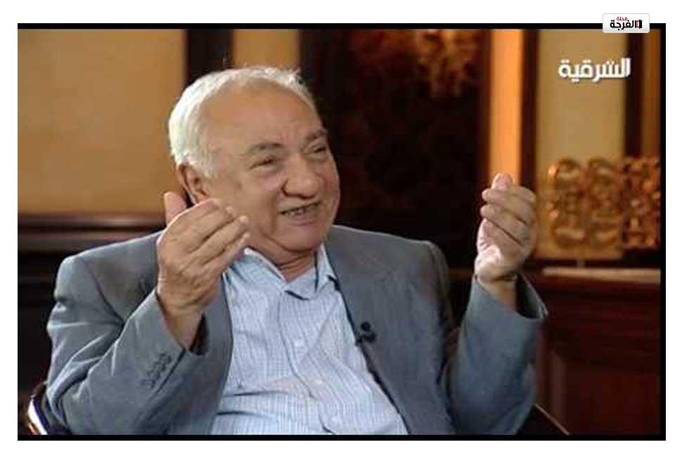 عين الذاكرة .... ذاكرة المعلم سامي عبد الحميد/ عزيز خيون
