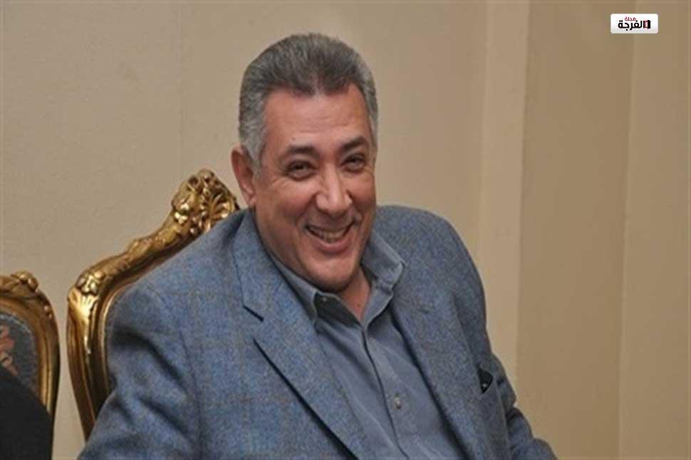 بمصر: جائزة باسم سامح مهران لافضل عرض بمسرح الجنوب