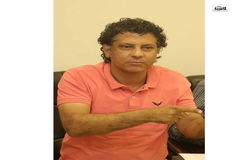 بمصر: ٦ أكتوبر ..  انطلاق تنفيذ البرنامج التدريبي للدفعة الثالثة لورشة