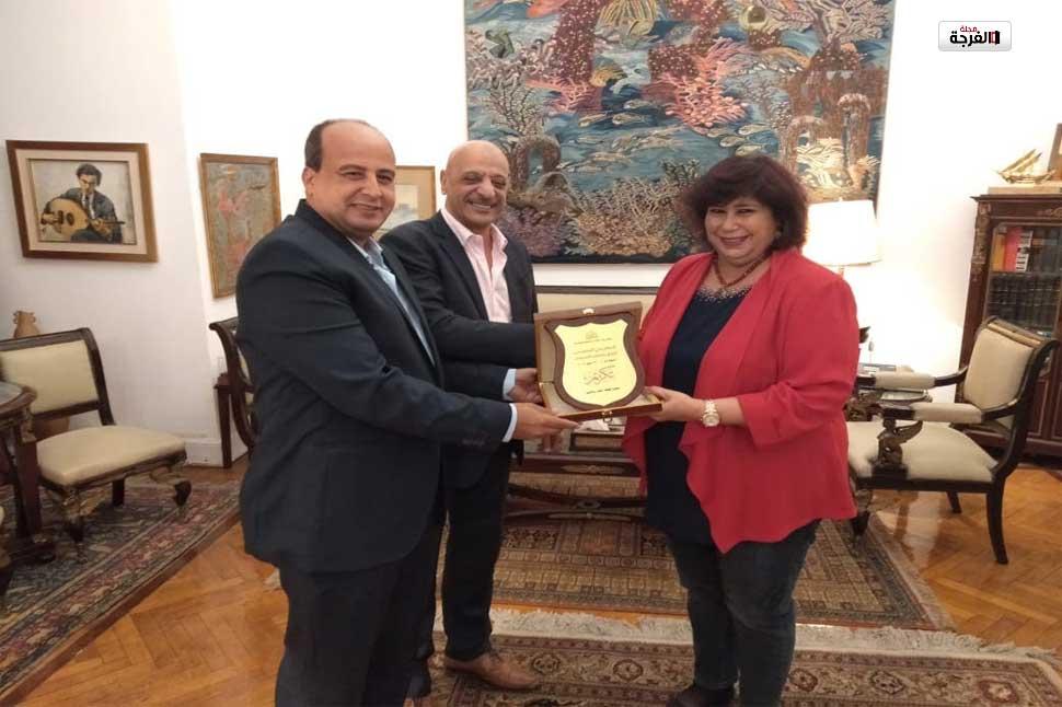 بمصر: عبد الدايم ...