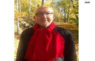 فرقة شكسبير الملكية للكاتب السويدي روني بلوم/ ترجمة وإعداد : د.فاضل الجاف