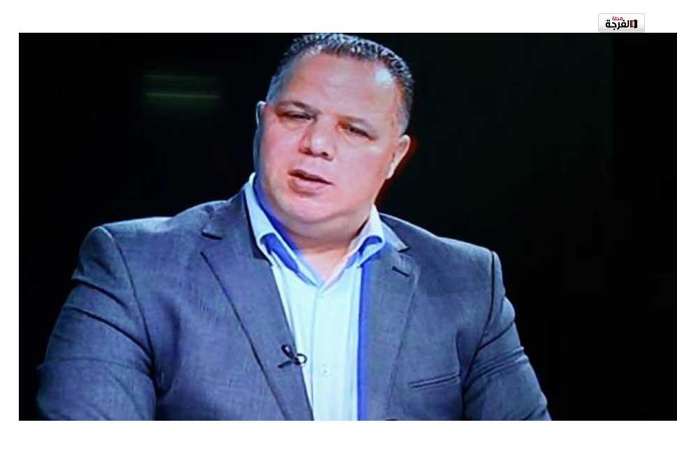 القطب العمومي وإم بي سي.. أكون أو لا أكون/ بقلم: توفيق ناديري