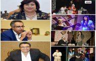 بمصر: 7 عروض جديدة تناقش قضايا الواقع وتنحاز لحرية الابداع