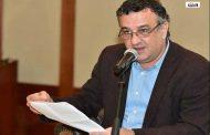 النقد المسرحي وأسئلة الغياب  والتغييب/ د. هشام زين الدين