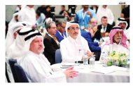 ملتقى الدوحة لكتاب الدراما وجائزته .. افاق واسباب وابعاد بمشاركة 29 دولة و 819 كاتباً /بقلم: جهاد ايوب