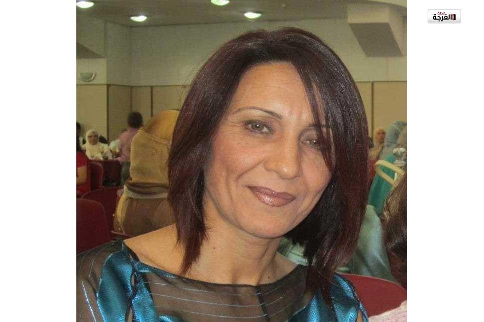 تعيين (نصاف بن حفصية) مديرة فنية لأيام قرطاج المسرحية /  محمد سامي (العراق)