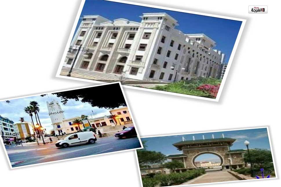 بالجزائر: مهرجان مسرح الهواة  ..اليوبيل الذهبي/ علاوة وهبي