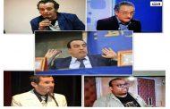 بالمغرب: موجة غضب من المسرحيين ضد عبيابة بعد الرد علي بوحسين